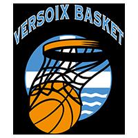 https://versoix-basket.ch/wp-content/uploads/2021/03/versoix-logo.png