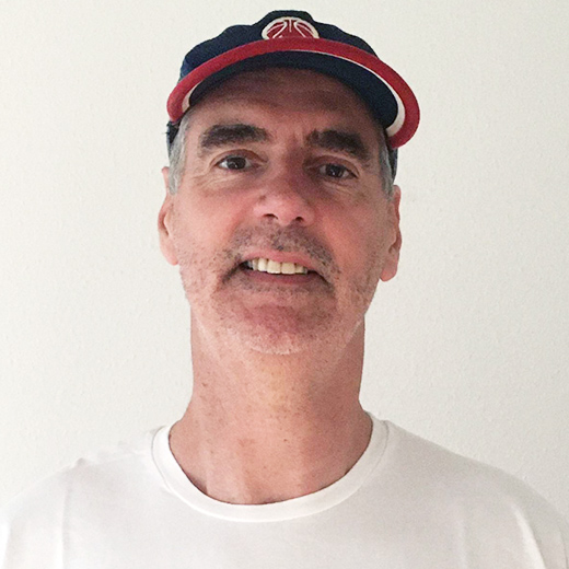 https://versoix-basket.ch/wp-content/uploads/2021/04/versoix-basket-comite-portrait-mark.jpg