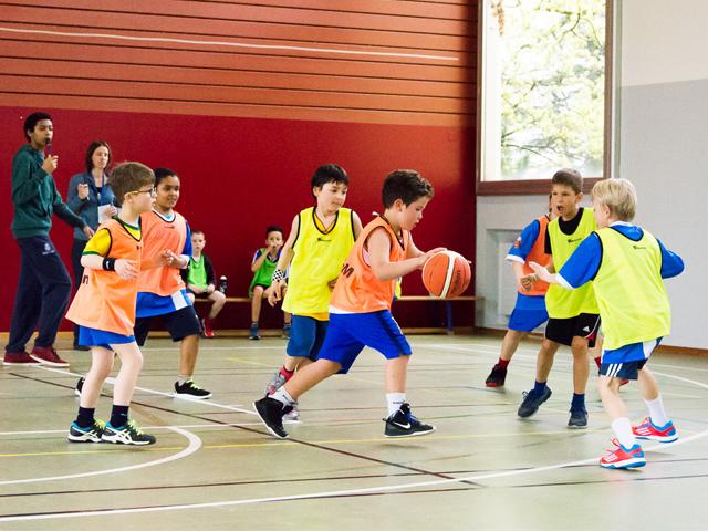 https://versoix-basket.ch/wp-content/uploads/2021/04/versoix-basket-enfants-01.jpg