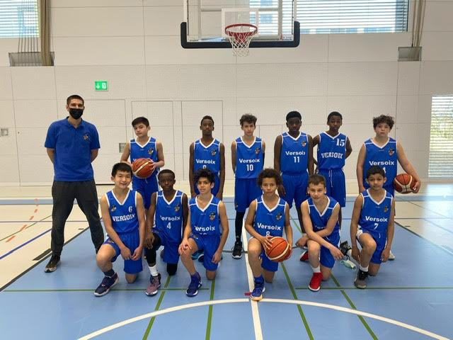 https://versoix-basket.ch/wp-content/uploads/2021/04/versoix-basket-equipe-u13a.jpg