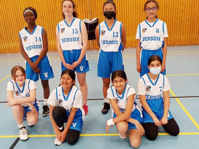 https://versoix-basket.ch/wp-content/uploads/2021/04/versoix-basket-equipe-u13f.jpg