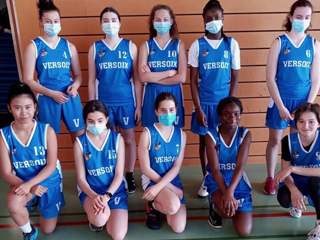 https://versoix-basket.ch/wp-content/uploads/2021/04/versoix-basket-equipe-u15f.jpg