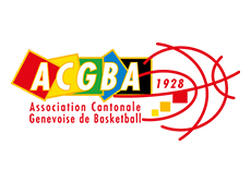 https://versoix-basket.ch/wp-content/uploads/2021/04/versoix-basket-sponsor-acgba.jpg
