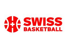 https://versoix-basket.ch/wp-content/uploads/2021/04/versoix-basket-sponsor-swiss-basketball.jpg