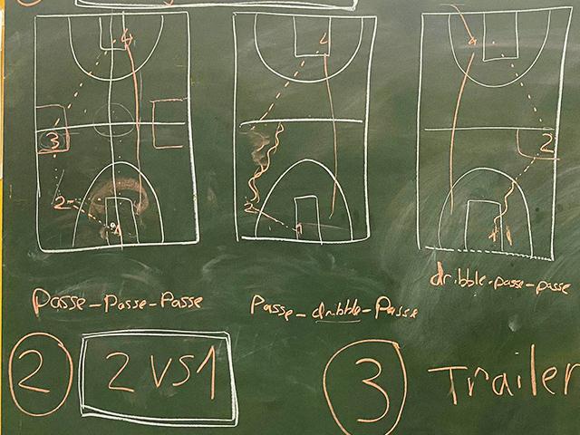 https://versoix-basket.ch/wp-content/uploads/2021/04/versoix-basket-tactique-01.jpg