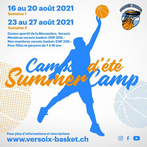 https://versoix-basket.ch/wp-content/uploads/2021/05/versoix-basket-camps-ete-21-flyer.jpg