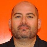 https://versoix-basket.ch/wp-content/uploads/2021/05/versoix-basket-coach-portrait-fran-160x160.jpg