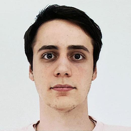 https://versoix-basket.ch/wp-content/uploads/2021/05/versoix-basket-coach-portrait-luke.jpg
