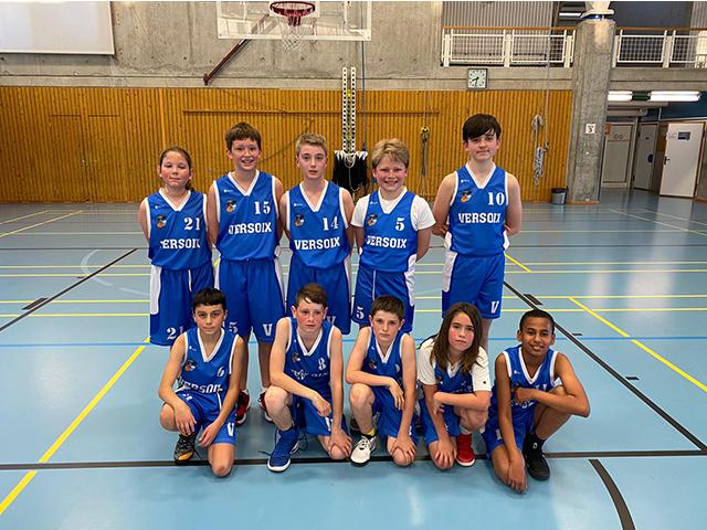 https://versoix-basket.ch/wp-content/uploads/2021/05/versoix-basket-equipe-u13b.jpg