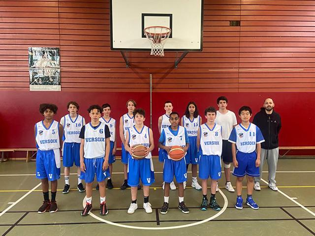 https://versoix-basket.ch/wp-content/uploads/2021/05/versoix-basket-equipe-u15b.jpg