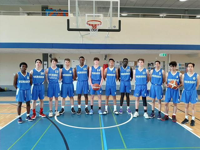 https://versoix-basket.ch/wp-content/uploads/2021/05/versoix-basket-equipe-u17a-1.jpg