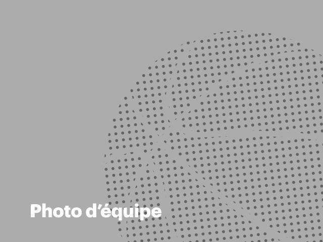 https://versoix-basket.ch/wp-content/uploads/2021/05/versoix-basket-image-team.jpg