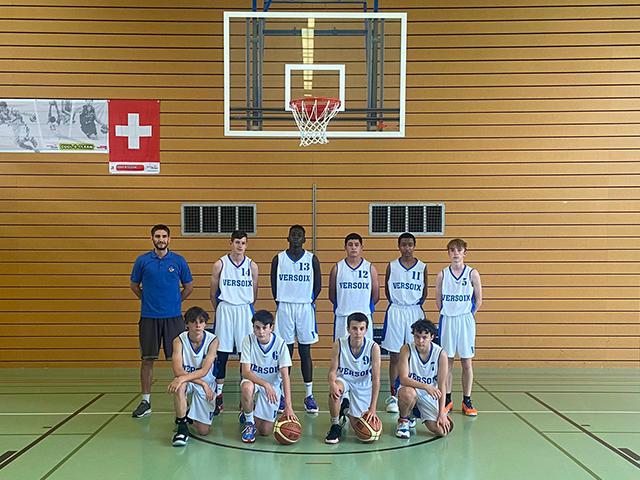 https://versoix-basket.ch/wp-content/uploads/2021/06/versoix-basket-equipe-u15a.jpg