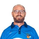 https://versoix-basket.ch/wp-content/uploads/2021/07/versoix-basket-coach-portrait-stephane-160x160.jpg
